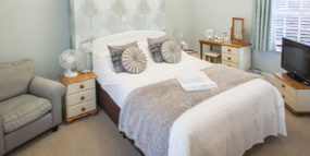 Banner-Rooms-4